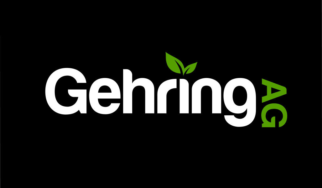 Gehring Farms