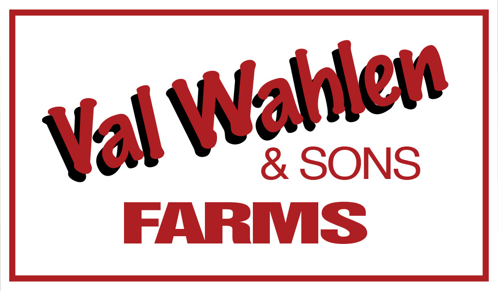 Val Wahlen & Sons Farms